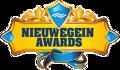 Awards40
