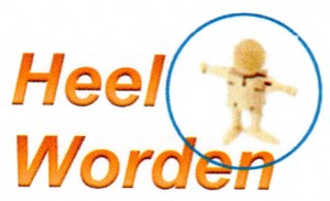 Logo2 Heel Worden 50