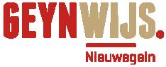 Logo_geynwijs