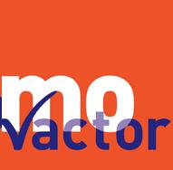 MOvactor-logo2