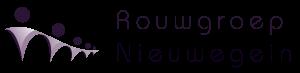 Rouwgroep Nieuwegein